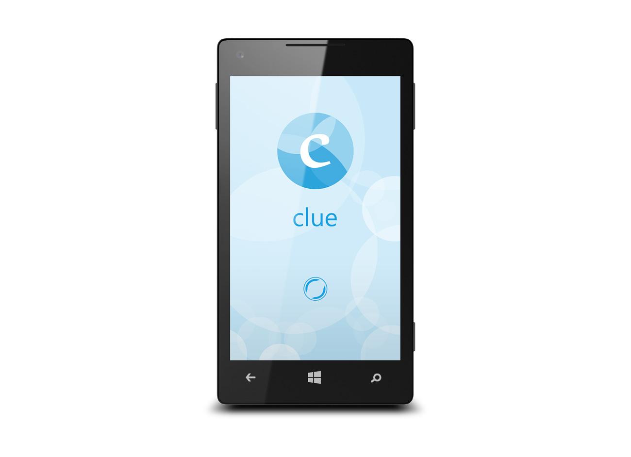 clue-2