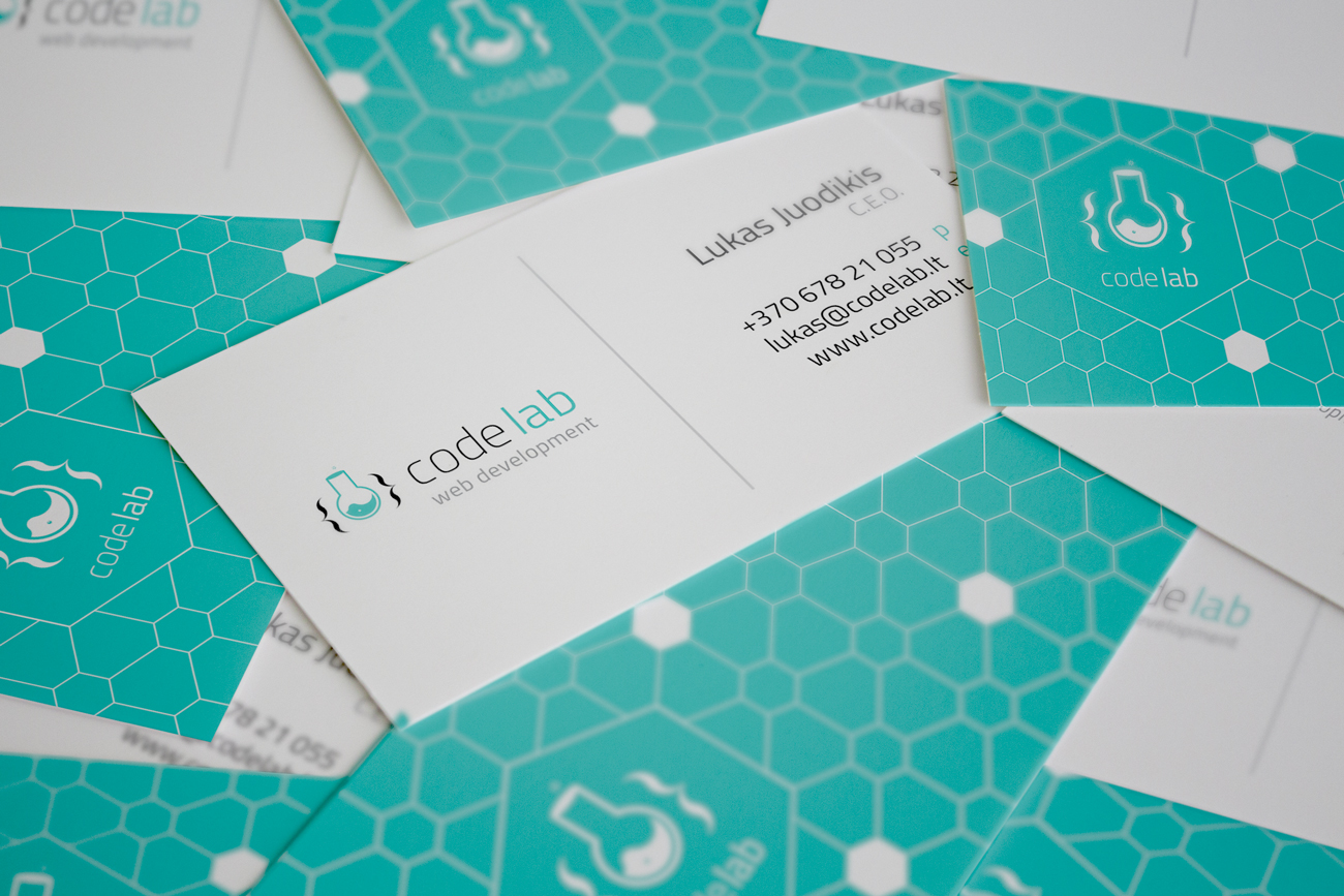 codelab-6