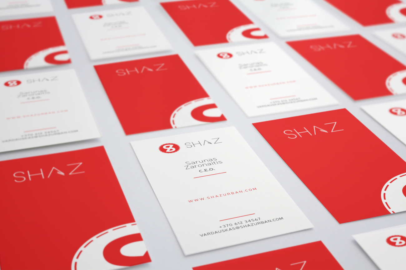 shaz-8
